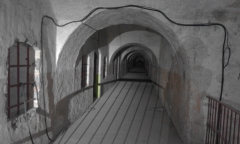 Fort de Bron