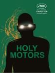 Holy Motors, Léos carax,Denis lavant
