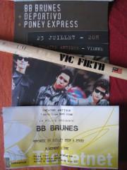 ticket 47.jpg