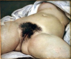 L'origine du monde gustave courbet.jpg