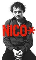 nico*