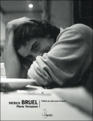 patrick bruel, Pierre Terrasson