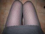 jambes 26.jpg