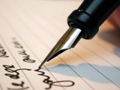 stylo-plume.jpg