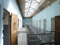 montluc, prison, mémorial