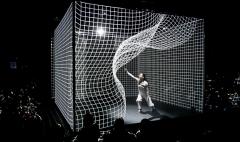 pixel, mourad merzouki, hip hop, danse, dolan