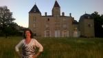 Château de Machy
