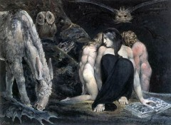 William_Blake,_Hecate.jpg