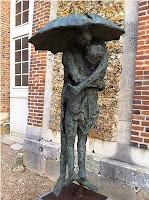 parapluie,