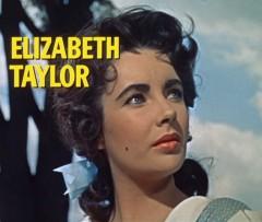 Elizabeth_Taylor_2.jpg