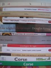 livres bons.jpg